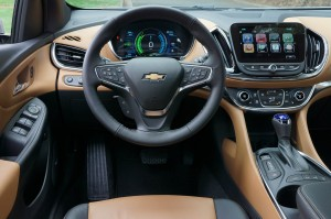 AutoWeb-2015-October-First-Drive-2016-Chevrolet-Volt-013