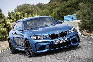 AutoWeb-2015-October-Gallery-2016-BMW-M2-001