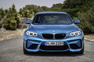 AutoWeb-2015-October-Gallery-2016-BMW-M2-002