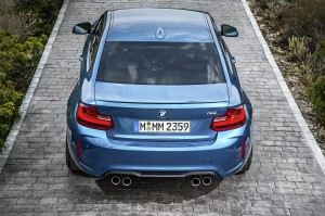 AutoWeb-2015-October-Gallery-2016-BMW-M2-006