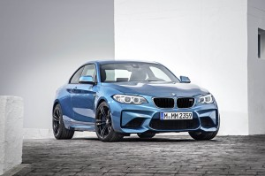 AutoWeb-2015-October-Gallery-2016-BMW-M2-007