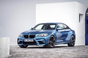 AutoWeb-2015-October-Gallery-2016-BMW-M2-008