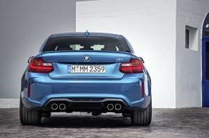 AutoWeb-2015-October-Gallery-2016-BMW-M2-010