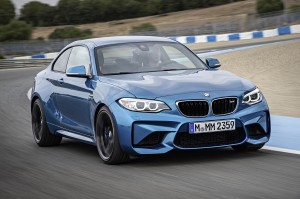 AutoWeb-2015-October-Gallery-2016-BMW-M2-013