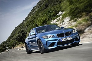 AutoWeb-2015-October-Gallery-2016-BMW-M2-015