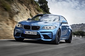 AutoWeb-2015-October-Gallery-2016-BMW-M2-016