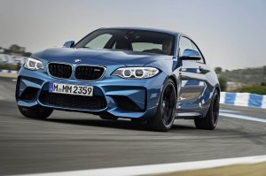 AutoWeb-2015-October-Gallery-2016-BMW-M2-018