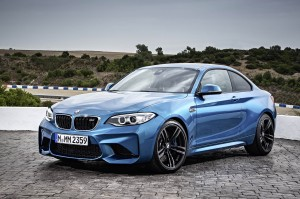 AutoWeb-2015-October-Gallery-2016-BMW-M2-021