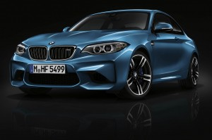 AutoWeb-2015-October-Gallery-2016-BMW-M2-022