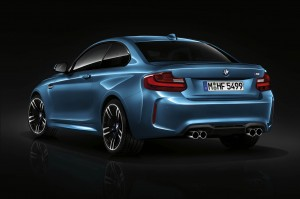 AutoWeb-2015-October-Gallery-2016-BMW-M2-023