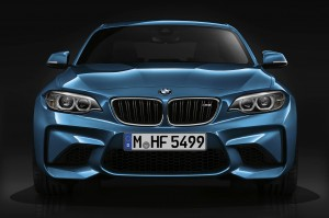 AutoWeb-2015-October-Gallery-2016-BMW-M2-024
