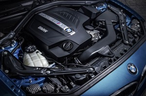 AutoWeb-2015-October-Gallery-2016-BMW-M2-029