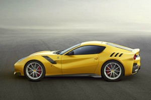 AutoWeb-2015-October-Press-Release-2016-Ferrari-F12tdf-001