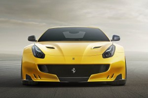 AutoWeb-2015-October-Press-Release-2016-Ferrari-F12tdf-003