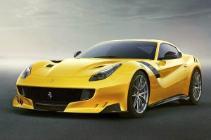 AutoWeb-2015-October-Press-Release-2016-Ferrari-F12tdf-004