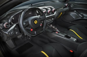 AutoWeb-2015-October-Press-Release-2016-Ferrari-F12tdf-007