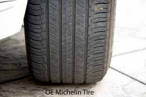 AutoWeb-2016-January-Review-Falken-Azenis-FK453CC-Tires-007