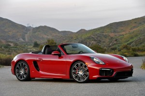 Autoweb-2015-July-Comparison-PDK-vs-Manual-2015-Porsche-Boxster-Cayman-008