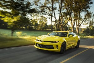 Autoweb-2016-April-First-Drive-2016-Chevrolet-Camaro-006