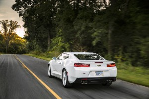 Autoweb-2016-April-First-Drive-2016-Chevrolet-Camaro-008