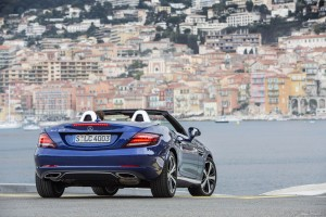 Autoweb-2016-August-Review-2017-Mercedes-Benz-SLC-Class-005