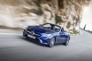 Autoweb-2016-August-Review-2017-Mercedes-Benz-SLC-Class-006