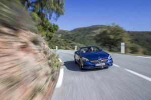 Autoweb-2016-August-Review-2017-Mercedes-Benz-SLC-Class-007