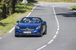 Autoweb-2016-August-Review-2017-Mercedes-Benz-SLC-Class-008