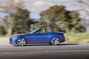 Autoweb-2016-August-Review-2017-Mercedes-Benz-SLC-Class-009