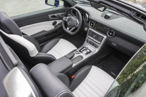 Autoweb-2016-August-Review-2017-Mercedes-Benz-SLC-Class-013
