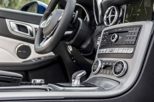 Autoweb-2016-August-Review-2017-Mercedes-Benz-SLC-Class-015