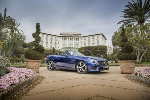 Autoweb-2016-August-Review-2017-Mercedes-Benz-SLC-Class-020