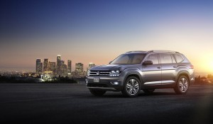 Autoweb-2016-December-Exclusive-2018-Volkswagen-Atlas-001