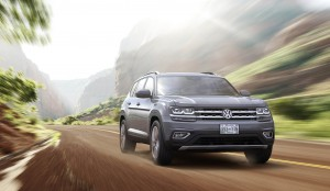 Autoweb-2016-December-Exclusive-2018-Volkswagen-Atlas-005
