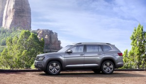 Autoweb-2016-December-Exclusive-2018-Volkswagen-Atlas-007