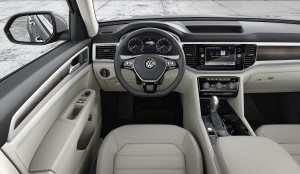 Autoweb-2016-December-Exclusive-2018-Volkswagen-Atlas-009