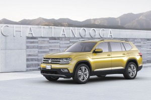 Autoweb-2016-December-Exclusive-2018-Volkswagen-Atlas-012