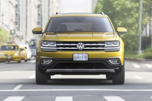 Autoweb-2016-December-Exclusive-2018-Volkswagen-Atlas-014