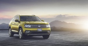 Autoweb-2016-December-Exclusive-2018-Volkswagen-Atlas-017