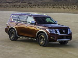 Autoweb-2016-February-Preview-2017-Nissan-Armada-003