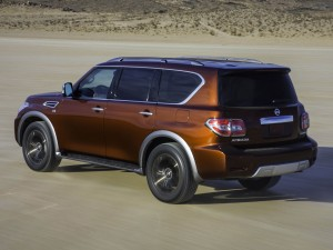 Autoweb-2016-February-Preview-2017-Nissan-Armada-004