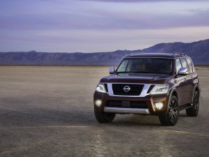 Autoweb-2016-February-Preview-2017-Nissan-Armada-009
