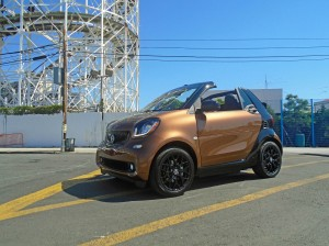 Autoweb-2016-October-First-Drive-2017-smart-fortwo-cabriolet-002