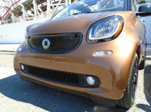 Autoweb-2016-October-First-Drive-2017-smart-fortwo-cabriolet-006