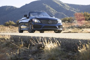 Autoweb-2017-February-Review-2017-Merecedes-Benz-AMG-C43-Cabriolet-001