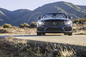 Autoweb-2017-February-Review-2017-Merecedes-Benz-AMG-C43-Cabriolet-002