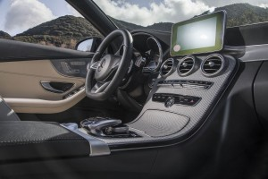 Autoweb-2017-February-Review-2017-Merecedes-Benz-AMG-C43-Cabriolet-011
