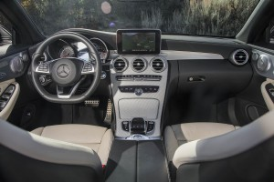 Autoweb-2017-February-Review-2017-Merecedes-Benz-AMG-C43-Cabriolet-012