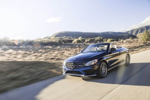 Autoweb-2017-February-Review-2017-Merecedes-Benz-AMG-C43-Cabriolet-021