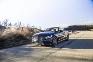 Autoweb-2017-February-Review-2017-Merecedes-Benz-AMG-C43-Cabriolet-022